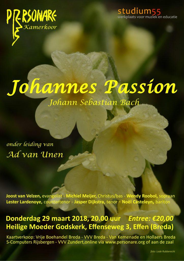 Affiche JP2018 Effen