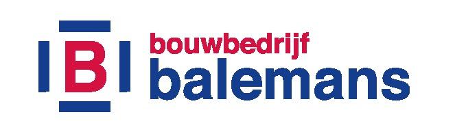 Logo Jaco Balemans